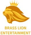 Brass Lion Entertainment